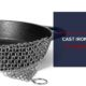 Cast Iron Cleaner by Crucible Cookware Review