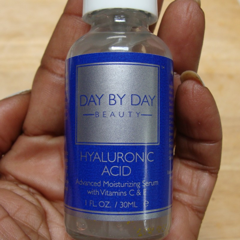 Day-By-Day-Beauty-Hyaluronic-Acid-Serum-1