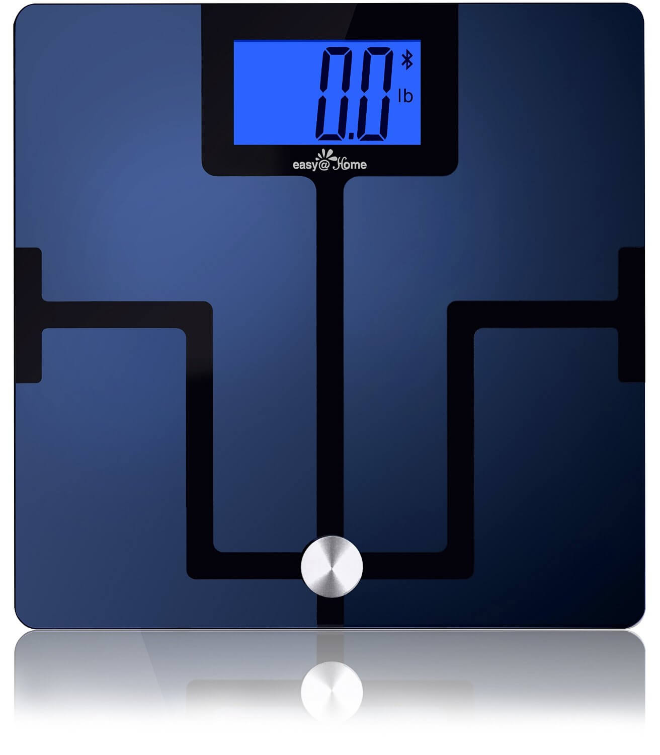 Easy@Home Bluetooth Body Fat Scale Review