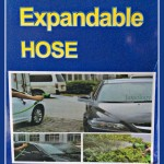 Top 3 Reasons to Use an Expanding Expandable Hose