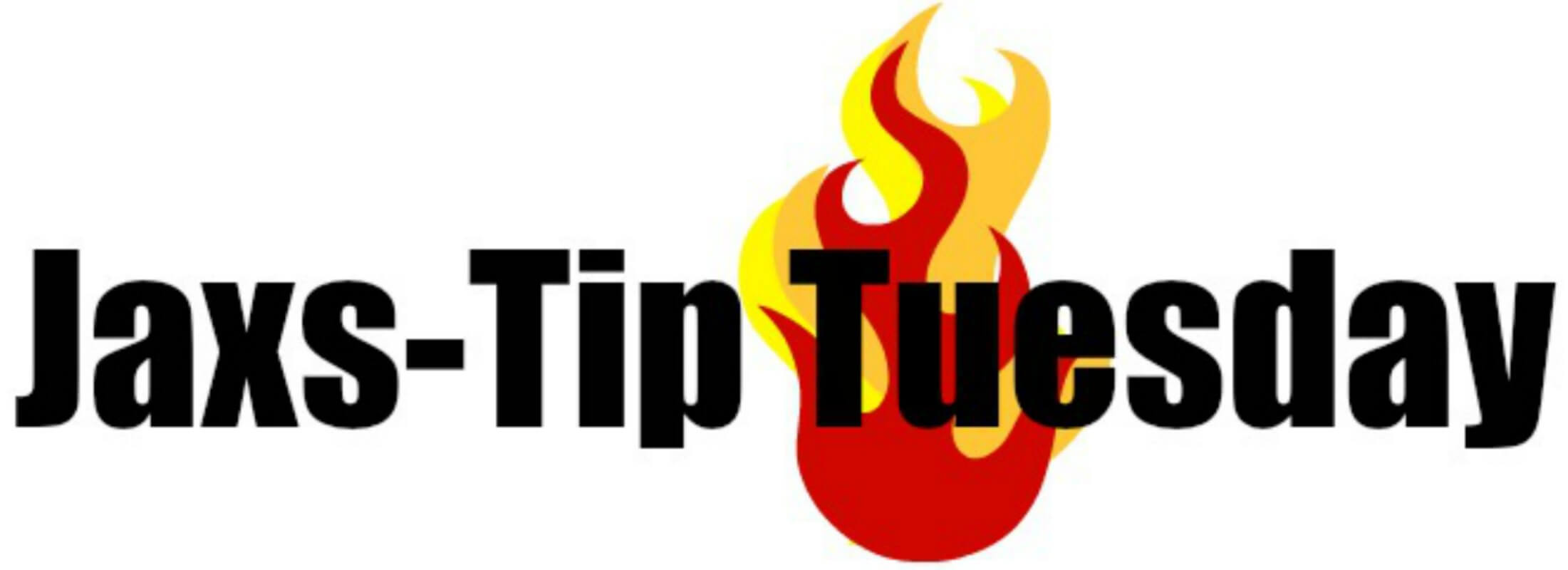 Jaxs-Tip Tuesday Washing Fruits and Vegetables with Baking Soda