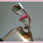 Precision Eyelash Curler by Majestic Bombay: Review