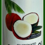 Majestic Pure Fractionated Coconut Oil Review