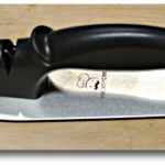 Priority Chef Precision Knife Sharpener Review