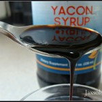 Simple Health Yacon Syrup Review: Still on the Quest for Weight Loss