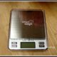 Weigh Your Options Accurately with the Smart Weigh Pro Pocket Scale