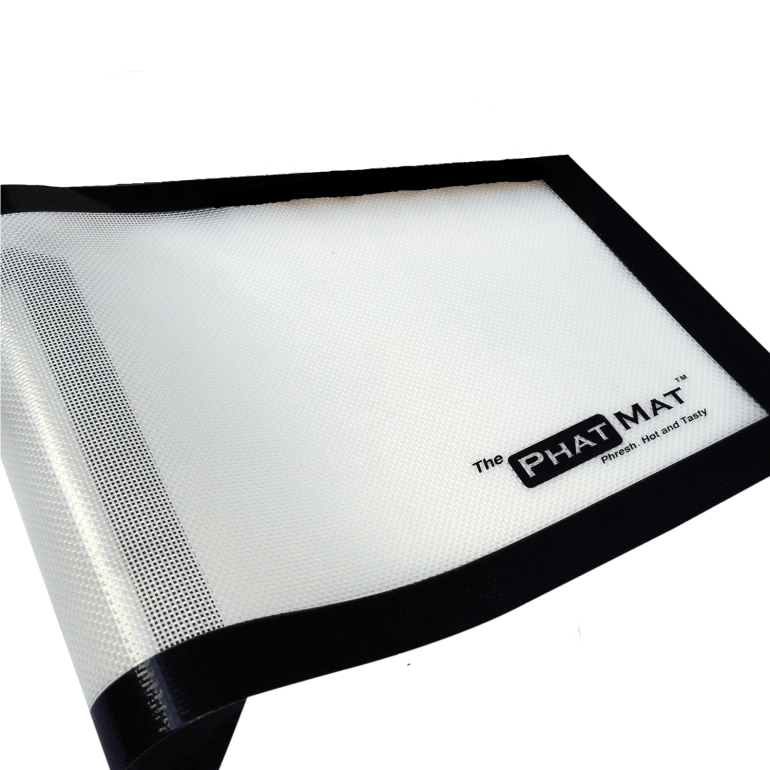 The Phat Mat