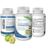 Garcinia Cambogia Review: The Quest for Weightloss