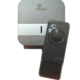 Wireless Doorbell Home Kit by Chimes 52
