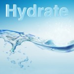 Stay Hydrated – Even at Night!