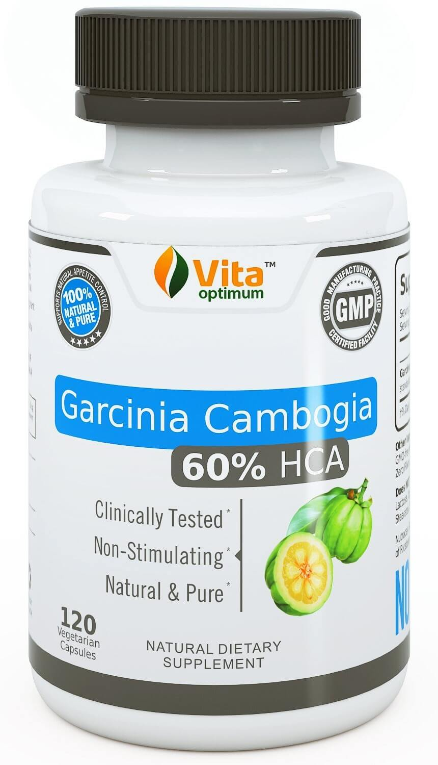 Garcinia Cambogia: Is It Right For You?