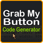 The Best Grab My Button Code Generator